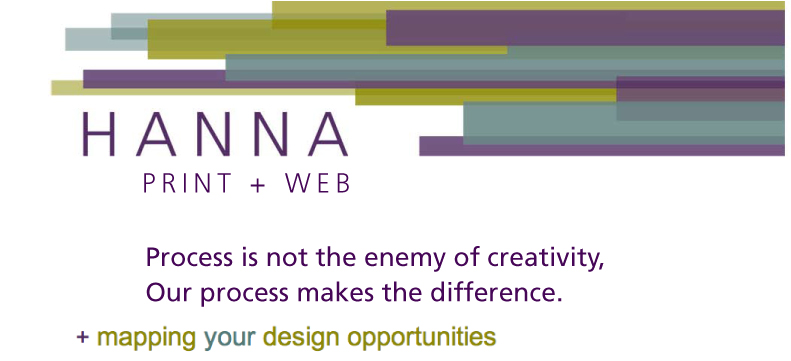 Hanna Design