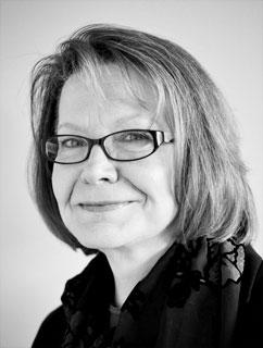 Cindy Hanna : Founder